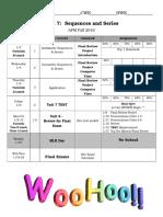 unit 7 - cover sheet   problem set   fall 2016  - revised