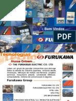 FCP_FUND_MF101_rev04_2005.ppt