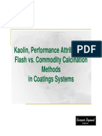 Calcine methods Standard and Flash.pdf