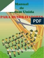 manual-de-ordem-unida-para-desbravadores.pdf