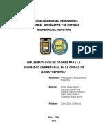 Sepintel Corregido (2 Vez)