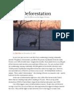 deforestationfinalcopy