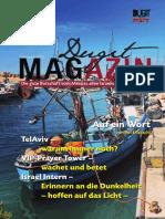 Dugit Magazin Dez 2016 de