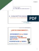 seminario-ti-I_2-conceptos-basicos.pdf