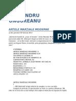 Alexandru_Ungureanu-Artele_Martiale_Moderne_1.0_10__.doc