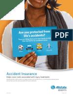 IL Direct Accident Brochure