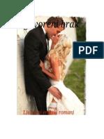 =+ Ugovoreni brak.pdf