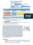 sesionpatrimoniocultural.docx