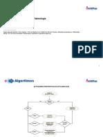 actividades_preventivas_oftalmologia.pdf