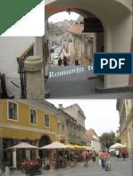 Sibiul Si...o Poezie Superba 4.5