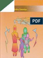 MEDINA ZAMARRIPA, Enrique - Taller de Pastoral Familiar, San Pablo, México 2002.epub