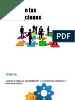 Diseño de las organizaciones.pdf