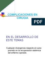 18-Enero- Complicaciones en Cirugi_a (1)