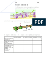 transportMembrana2.pdf