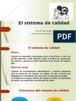 (SEMANA4)ELSISTEMADECALIDAD.pptx