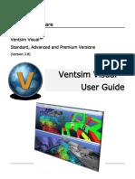 VentsimManual.pdf