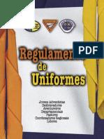 Regulamento_Uniformes_Novo.pdf