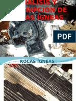 ANALISIS Y DESCRIPCION DE ROCAS.pptx