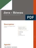 07_Java_Reseau.pptx