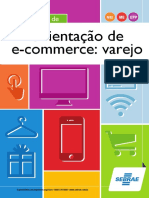 Guia Prático - E-commerce