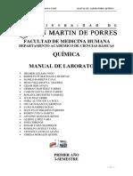 Guía de Química Médica Práctica