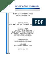 61178886-I-O-II-principal.doc