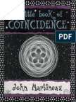 A-Little-Book-of-Coincidence.pdf