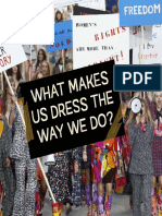 visual product pdf