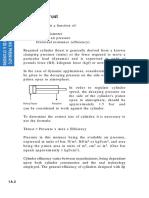 Pneumatic -Book (5-17).pdf