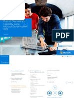 NAV16 MicrosoftDynamicsNAV2016 ProductOverview and CapabilityGuide.compressed