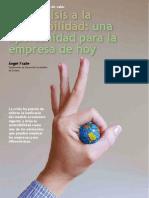 62_de_la_crisis_a_la_sostenibilidad_una_oportunidad_para_la_empresa_de_hoy.pdf