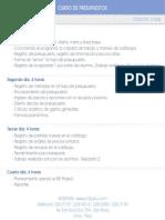 Syllabus_Presupuestos_S10ERP.pdf