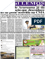 Jornal Lemos - Ed. 99