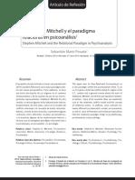 Dialnet-StephenMitchellYElParadigmaRelacionalEnPsicoanalis-4947512.pdf