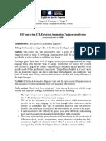 EE ESP Original Englisg for electrical engineers