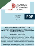 Quimica_Inorg._-_2__23977__.pdf