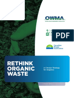 Rethink Organic Waste Oct 2015 Web