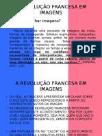 arevoluofrancesaemimagens-130917155029-phpapp02