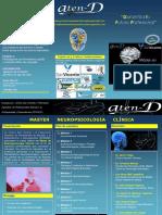 Tríptico+Neuropsicología+2015-2016.pdf