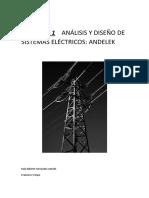 Práctica eléctrica.pdf