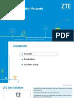 Lacell Burundi TD-LTE_20151123.pdf