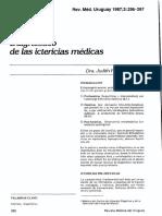 hepatitis A--.pdf