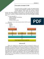 L05-TCP-IP