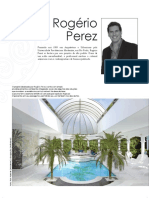 Rogerio Perez