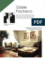 Gisele Pacheco