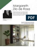 Margareth Zilo Deros A