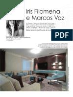 Iris Filomena Marcos Vaz