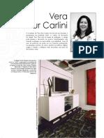 Vera Aur Carlini