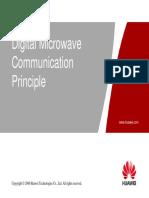 1. Digital Microwave Communication Principle ISSUE 1.01.pdf