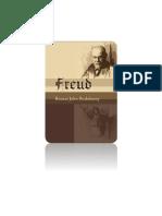 Freud (Portuguese)